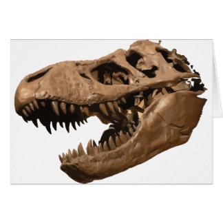 t rex3 card