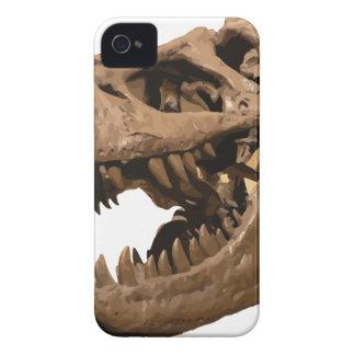 t rex3 Case-Mate iPhone 4 case