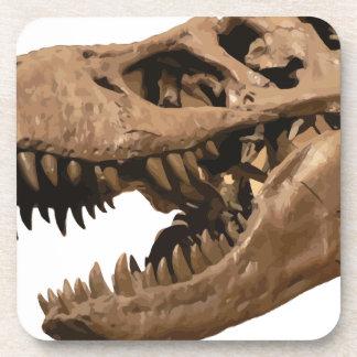 t rex3 coaster
