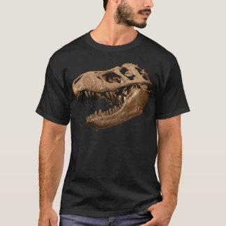 t rex3 T-Shirt