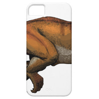 t rex barely there iPhone 5 case