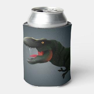 T-Rex Can Cooler
