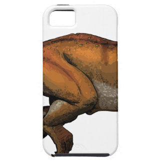 t rex case for the iPhone 5