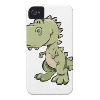 T-Rex Case-Mate iPhone 4 Cases