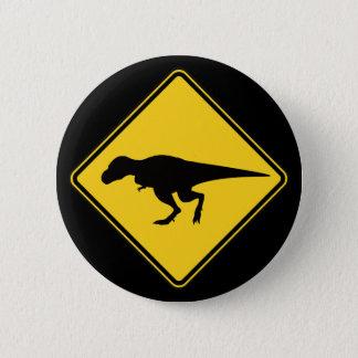 T-Rex Crossing button