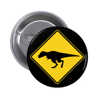 T-Rex Crossing button
