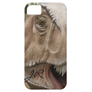 T Rex Dinosaur iPhone 5 Cases