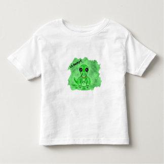 t-rex dinosaur t-shirt for boys 2T