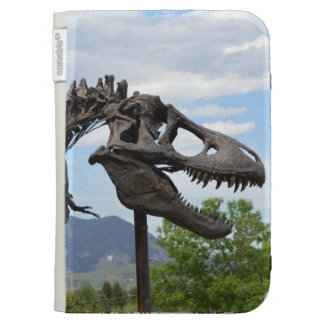T-Rex Kindle Keyboard Covers