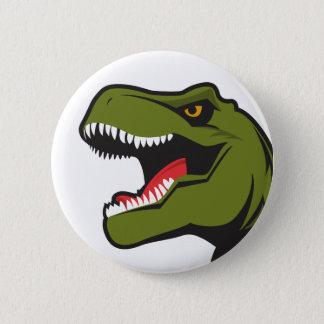 T-Rex Pin