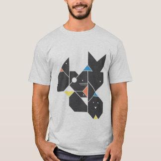 T-S/1 T-Shirt