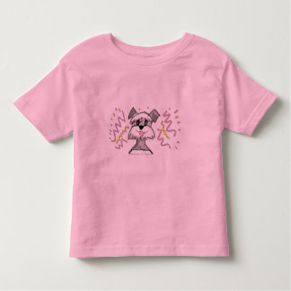 T-Schirts Toddler T-Shirt