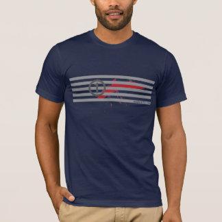 T_SHIRT_1 T-Shirt