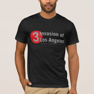 T_SHIRT 3 T-Shirt