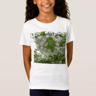 T-shirt Appletree Blossom