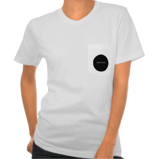 T-Shirt blanc femme WEEK-END taille S