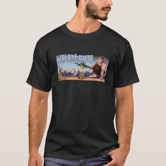 T-Shirt CEO LITCH