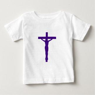 T-SHIRT CHRIST FashionFC for niñ@s
