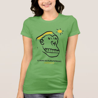 """T-shirt Collection: """"To dawn to the Sun """""""