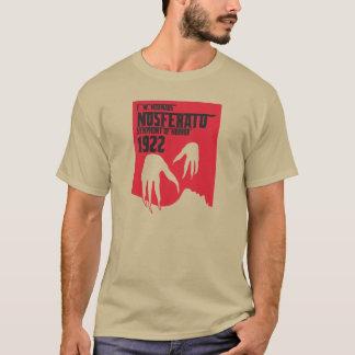 T-shirt Cult Movie