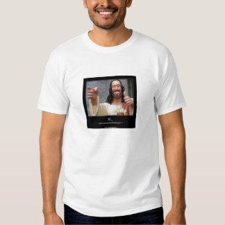 t-shirt demotivations