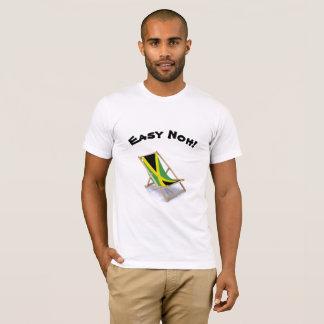 T-shirt - Easy Noh!