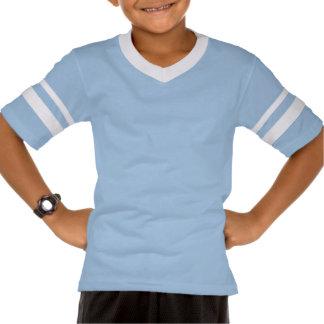 T-Shirt Enfant - Austin O'Brien