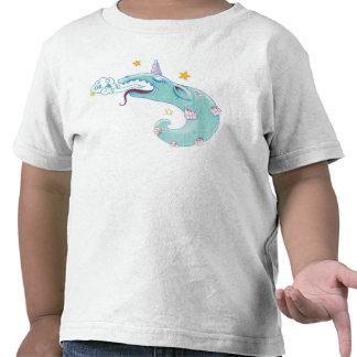 T-shirt enfant Licampe