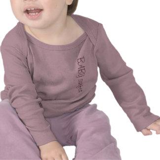 T-shirt enfant nourrissons K59