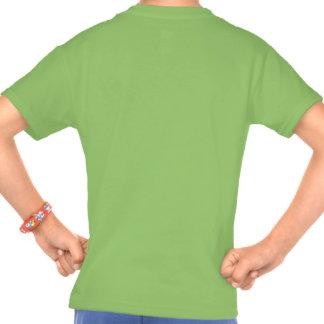 t-shirt enfant t-shirt