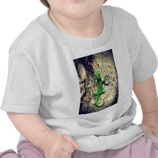 t shirt enfant t-shirts
