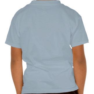 T-Shirt Enfants T-Boy