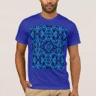 T-Shirt Ethnic Style
