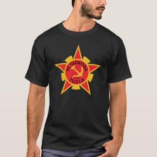 T-Shirt - FK Sloboda