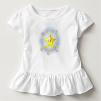 T-shirt for Baby 021