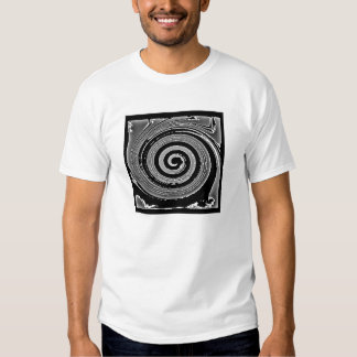 T-shirt for women: untitled
