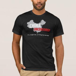 T-Shirt - It's a Laugh Riot
