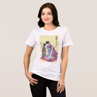 T-shirt Japan Vintage