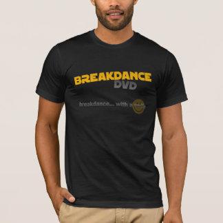t-shirt_logo_split T-Shirt