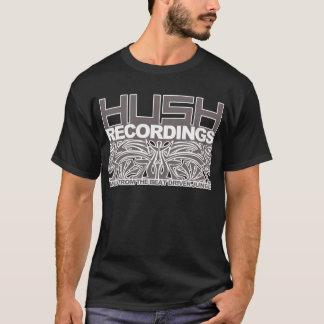 T-SHIRT-LOGO T-Shirt