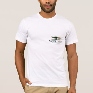 T-Shirt Made in USA