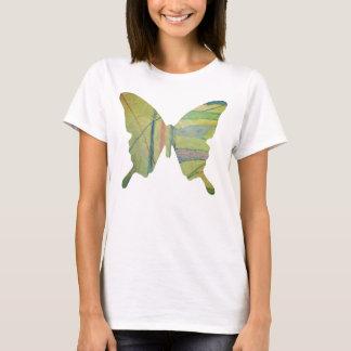 T-shirt - Maskarade River