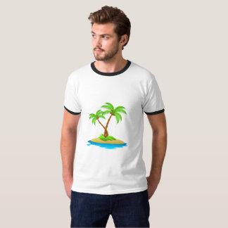 T-Shirt-Merch-Youtube.com/c/tropicalproductions T-Shirt
