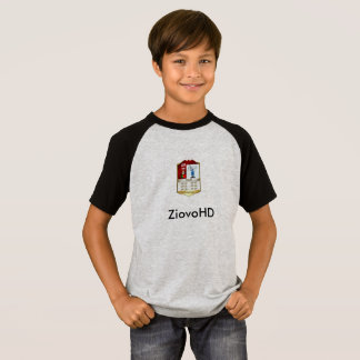 T-Shirt/Multi/Black/Grey T-Shirt