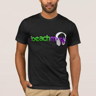T-shirt Nolo Saucedo
