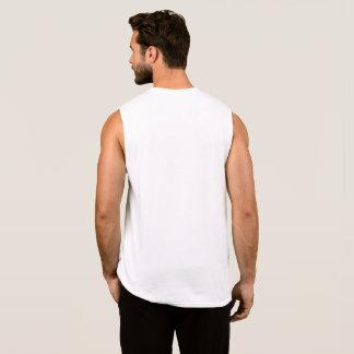 T-shirt NvC.eGaming Regatta