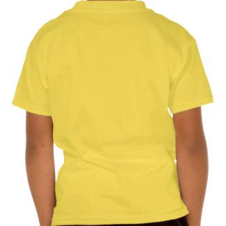 T-shirt pour enfants/ Kids T-Shirt