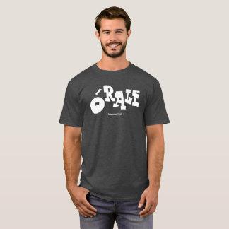 T.SHIRT PRAYS TO HIM T-Shirt