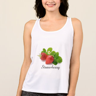 T-shirt Regatta Feminine Esportiva Design