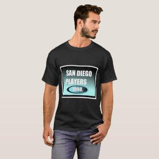 T-shirt ( san diego)